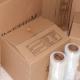 فوم بسته بندی بار برای جلوگیری از ضربه
